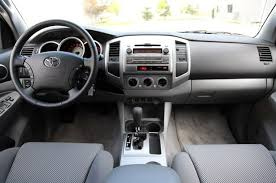 2010 toyota tacoma sr5 specs review 2010 toyota tacoma 4x2 prerunner is a troubled fish in a