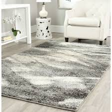 Modern Abstract Area Rugs 33 Best Living Room Rug Images On Pinterest Home Decor Store