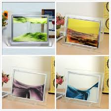 picture frames ornaments promotion shop for promotional picture