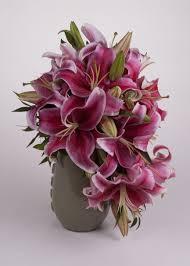 weddings 2016 the flower room dover nh florist u2013 flowers