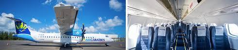 reservation siege air caraibes notre réseau régional court et moyen courrier air caraïbes