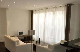 voilage fenetre chambre les réalisations habille ta fenêtre exemples de projets d