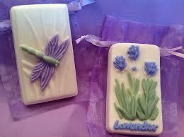 dried lavender archives victor u0027s lavender sequim washington