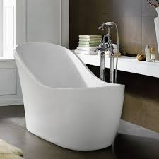 What Is The Smallest Bathtub Available What Is The Smallest Bathtub Available Tubethevote