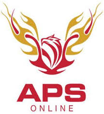 high school applications online aps online high school accepting applications throughout the