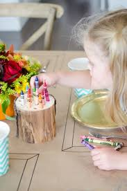 winn dixie hours thanksgiving 17 easy ways to make your thanksgiving kids table more fun the