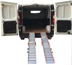 best 25 vehicle ramps ideas on pinterest dog stuff dog seat