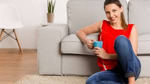 upholstery cleaning orange county upholstery cleaning orange county green carpet cleaning orange county