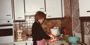 cuisine de mamie les recettes de mamie colette miam