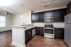 1 bedroom apartments raleigh nc cool bedroom on 3 bedroom apartments raleigh nc barrowdems