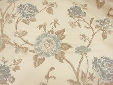 Tapestry Upholstery Fabric Australia Sling Chair Fabric Ebay