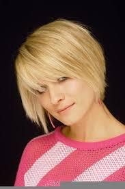 short bob hairstyles for thin hair worldbizdata com