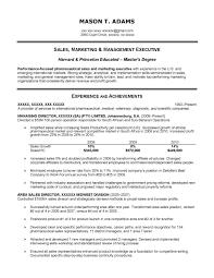 resume sample for medical representative telecom configuration