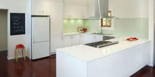 modern u shaped kitchen designs u shaped kitchen layout kinsman kitchens