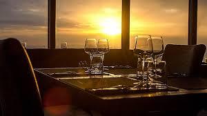 chambre d hote palavas les flots chambre d hote palavas les flots pas cher luxury 6 bars restaurants
