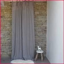 chambre bebe hello rideau occultant chambre bébé chambre hello 3159