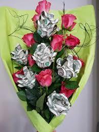 money bouquet flower bouquet money wedding woodstock kijiji