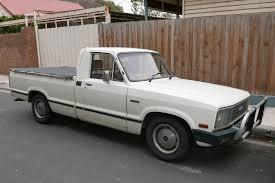 mazda truck 2015 file 1983 mazda b2200 ud utility 2015 07 14 01 jpg wikimedia