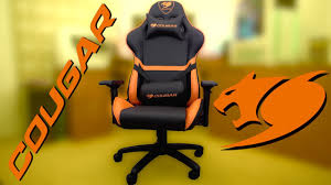 Really Comfortable Chairs The Most Comfortable Pc Gaming Chair Youtube