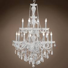 12 Light Chandeliers Joshua Marshal 701294 Design 12 Light 28 Chandelier