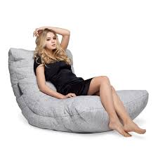 interior bean bags acoustic sofa tundra spring bean bag