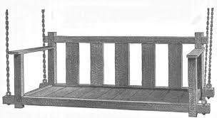 Craftsman Furniture Plans Mrfreeplans Downloadwoodplans Page 254