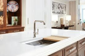 prolific stainless steel kitchen sink kohler prolific undermount kitchen sink kit gadget flow