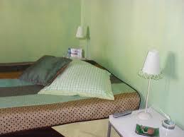 chambres d hotes le pouliguen chambres d hôtes chalet lakmé chambres d hôtes au pouliguen en