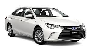 toyota camry altise for sale camry altise hybrid melbourne city toyota