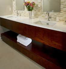 best floating vanities home decor loversiq