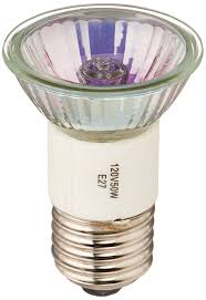 general electric wb08x10028 range stove oven halogen lamp