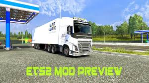 europe car leasing companies euro truck simulator 2 euro leasing pack mod full hd youtube