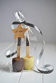selbstgemachte geschenke aus der k che geschenk aus der küche selbstgemachte trinkschokolade rh eintopf