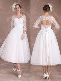 dress for wedding reception wedding dress 2018 reception wedding dress knee length