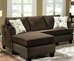 big lots furniture sofas big lots sleeper sofa sectional sofa sectional sofas sectional big