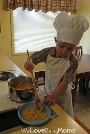 388 best children aprons images on pinterest kids apron