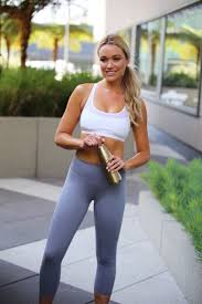 Katrina by Katrina Bowden Latest Photos Celebmafia