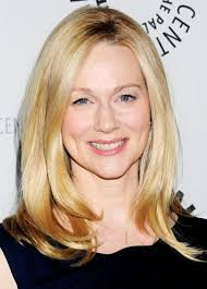 laura linney feathered hair 50 best hairstyles for women over 50 herinterest com