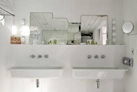 bathroom sink ideas pictures trend alert 11 deconstructed baths remodelista