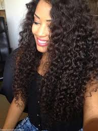 black women with 29 peice hairstyle long weave hairstyles for black women 2018 updated