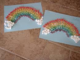 rainbow unit theme printables lessons ideas u0026 more