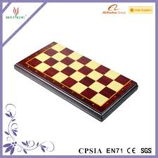 magnetic chess set magnetic chess set suppliers and manufacturers