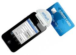 Business Card Reader For Android How To Choose The Best Smartphone Credit Card Reader For Your Business