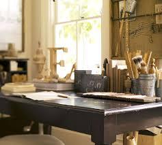 Pottery Barn Pottery Barn Desk Wall Organizer Best Home Furniture Decoration