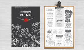 creative restaurant menu design photo albums best 25 menu design