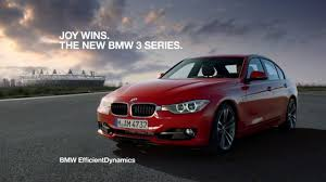 bmw comercial bmw 3 series tv commercial on vimeo