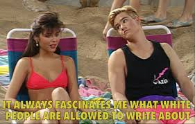 Saved By The Bell Meme - saved by the bell hooks tumblr exists because who says kelly