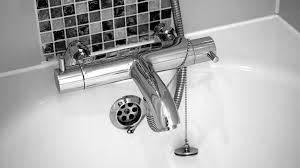 plumbing diys to repair your sanitary quickly u2013 interior design