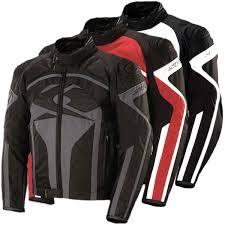waterproof motorcycle jacket spyke raptor wp waterproof motorcycle jacket buy cheap fc moto