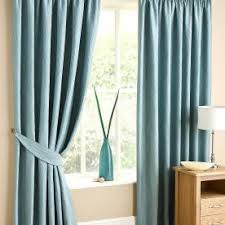 teal curtains rrp discounts on windows curtains terrys fabrics